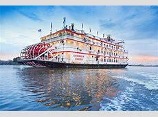 New Year's Eve Dinner Cruise, Savannah GA   Dec 31, 2017