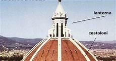 cupola di brunelleschi arte semplice e poi la cupola di filippo brunelleschi uno