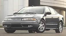 2004 oldsmobile alero reviews specs and prices cars com 2004 oldsmobile alero specifications car specs auto123