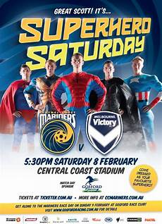 sports marketing activity worksheets 15750 great idea from central coast mariners in the a league to a themed day sports