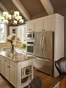 Interior Kitchen Cabinets 34 Gorgeous Kitchen Cabinets For An Interior Decor