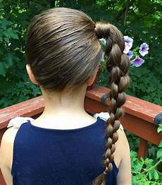 50 cute little hairstyles easy hairdos for your little princess cute little