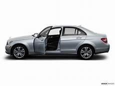 accident recorder 2009 mercedes benz c class auto manual 2009 mercedes benz c class read owner and expert reviews prices specs