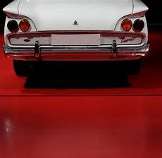 Was Tun Gegen Rost Am Auto Mit Diesen Tipps Bek 228 Mpfen Sie