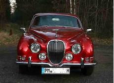 jaguar s type 3 8 oldtimer baujahr 1966 topseller