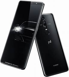 porsche design huawei mate rs android phones huawei kuwait