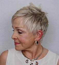 60 best hairstyles and haircuts for over 60 to suit any taste
