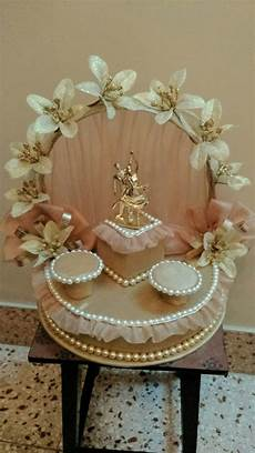 Engagement Rings Decoration gwalior engagement ring platter indian wedding gifts