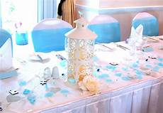sky blue and white wedding decorations by ta sky blue wedding ideas pinterest