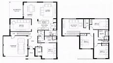 rdp house plans rdp house plans south africa house plan ideas house