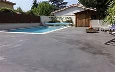 plage de piscine plage de piscine en b 233 ton teint 233 home staging lyon decovalor