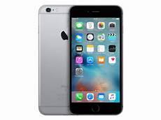 apple iphone 6s a1688 space grau 64gb lte wlan bluetooth