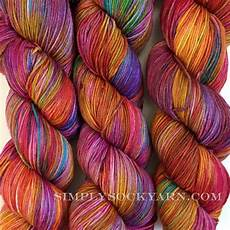simply socks yarn co blog cyborg s craft room