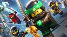 Lego Ninjago Malvorlagen Zum Ausdrucken Nintendo Switch N De 42 Ausmalbilder Lego Ninjago