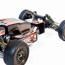 Ferngesteuerte Rc Auto Spielzeug Rayline Funrace Buggy Bis