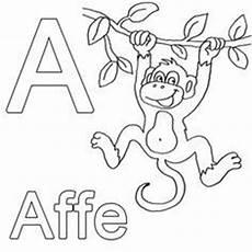 Kinder Malvorlagen Buchstaben Umwandeln Ausmalbild Buchstaben Lernen Kostenlose Malvorlage R Wie