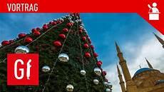 was machen muslime an weihnachten