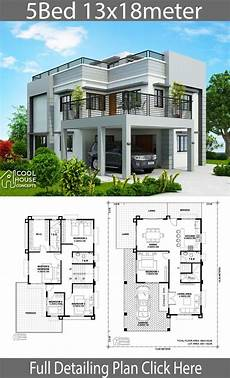 modern house plans 2012 modern house design plans 3d house design plans with 3