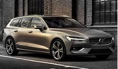 2020 volvo v70 2019 volvo xc70 is coming back as suv 2019 2020