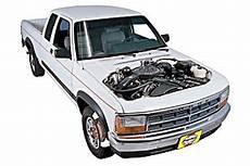 vehicle repair manual 1993 dodge dakota on board diagnostic system dakota haynes manuals