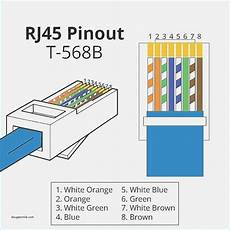 586b Wiring Diagram Wiki 4k Home In 2019 Cat6 Cable