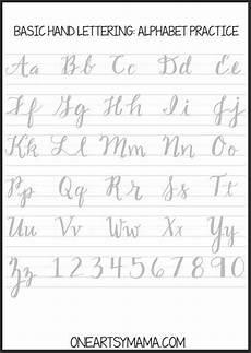 handwriting worksheets in cursive 21413 index of cdn 19 2015 686