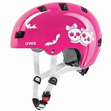 uvex kid 3 4148190 kinder fahrradhelm test fahrradhelm