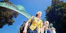 haas ewmba acceptance rate essay requirements for uc berkeley