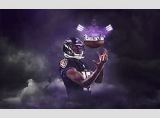 Ravens Wallpapers   Baltimore Ravens ? baltimoreravens.com