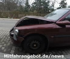 Den Restwert Eines Unfallautos Ermitteln News