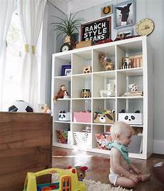 17 best images about ikea in the nursery on