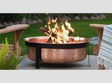 11 Best Backyard Fire Pit Ideas   Stylish Outdoor Fire Pit