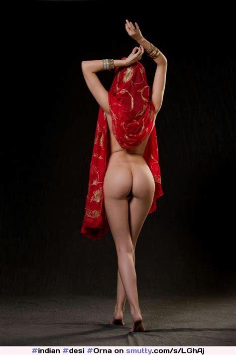 Aubrey O Day Nude Uncensored