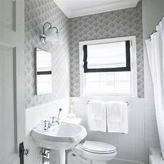 Bathroom Blinds Fish Pattern by 93 Best Patternspy S Blind Ideas Images On