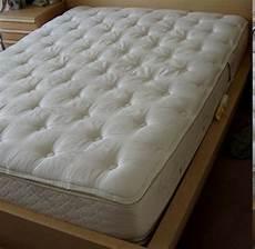 matratzen reinigung