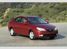 2009 Hyundai Elantra Reviews, Specs and Prices   Cars.com