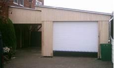 garage pultdach pultdach garage pultdach garage archive carport beelitz