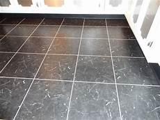 like the tile border and the floor powder luxury vinyl tile
