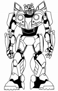 bumblebee coloring pages best coloring pages for