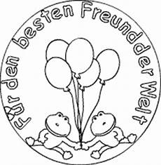 Ausmalbilder Geburtstag Freundin Muttertag Vatertag Spezial Im Kidsweb De