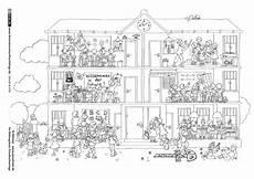 playmobil ausmalbild schule tiffanylovesbooks