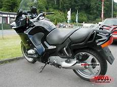 1999 bmw r1100rt moto zombdrive