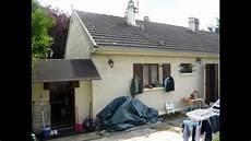 achat et vente maison villa f4 garges les gonesse