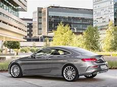 C Klasse Coupe 2017 - mercedes c class coupe 2017 picture 36 of 90