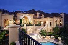 haus mediterraner stil 5 magnificent mediterranean style homes for sale