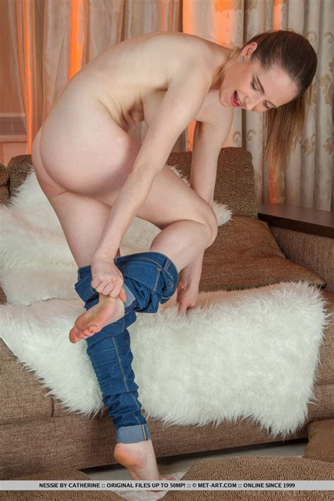 Gallery Natural Nude Photo
