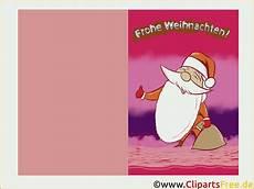 angepasst weihnachtskarten vorlagen kostenlos luxus