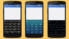 keyboard android 3 awesome t9 keyboard and keypad for android