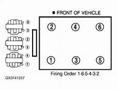 spark plug wiring diagram 1998 buick lesabre 1997 buick lesabre phantom stalling need diagram for