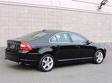 how to learn all about cars 2009 volvo s40 engine control used 2009 volvo s80 i6 turbo at auto house usa saugus